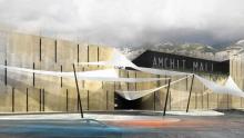 Amchit Mall