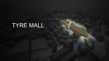 Tyr Mall