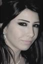 Diana Ayash <br/> Deputy CEO