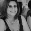 Foutoun El Hajj <br/>Project Coordinator