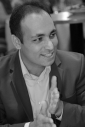 Mohamad Ayash <br/> CEO