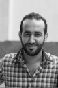 Miled Abbas<br/> Project Manager