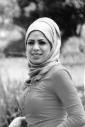 Samar Atwi <br/>Project Manager